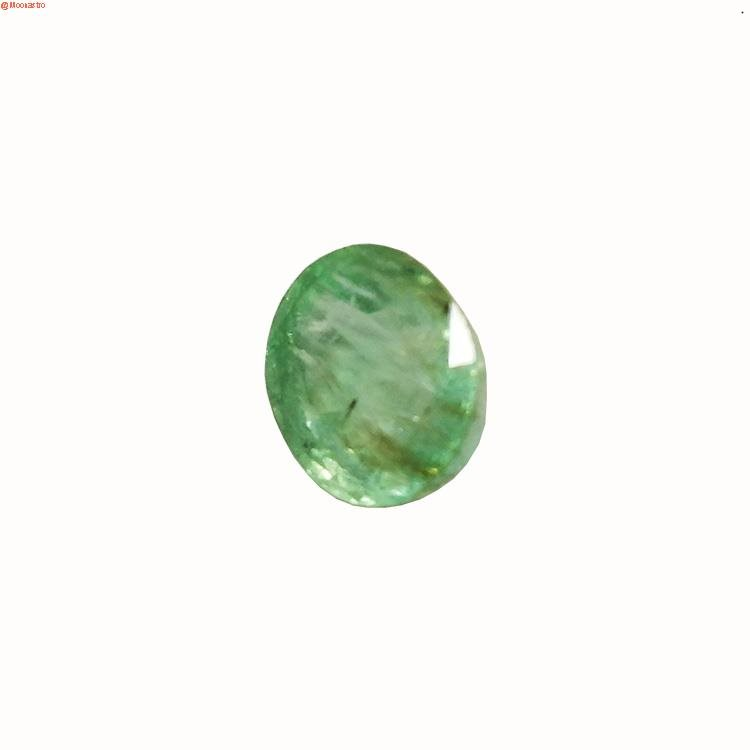 Emerald – Panna Medium Size ( Colombian )